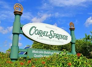coral-springs-florida